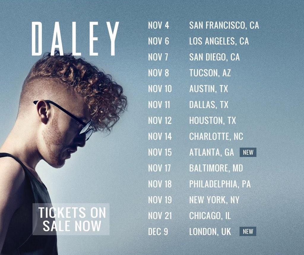 daley_tour