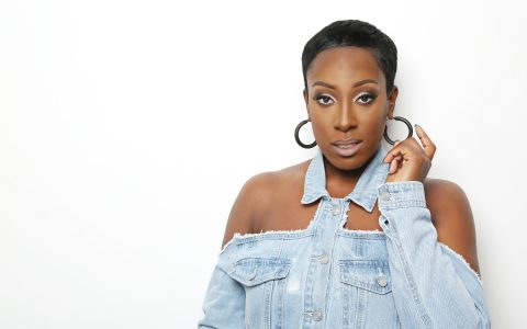 Phebe Edwards Unveils Visual For Latest Single Space
