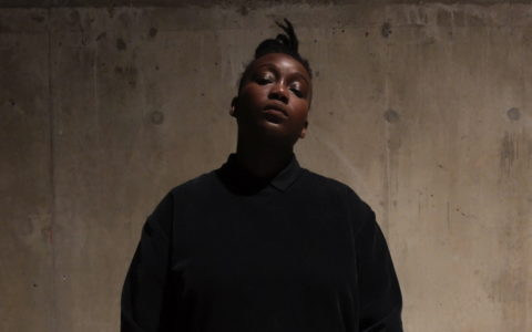 "Alt-Soul Trailblazer Tawiah Drops Her Debut Album ""Starts Again"""